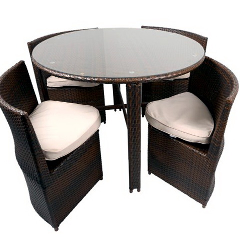 Wicker Patio Furniture Cheap