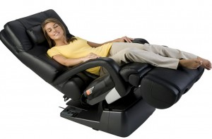 Zero Gravity Chair Indoor