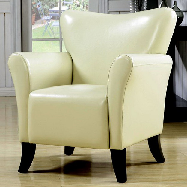 Accent Chairs With Arms Cheap