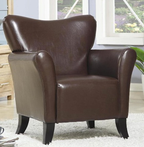Accent Chairs With Arms Under 100