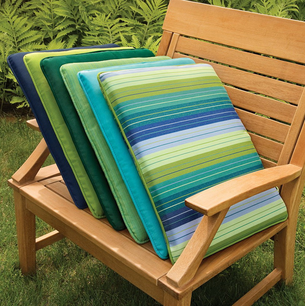 Adirondack Chair Cushions Ebay