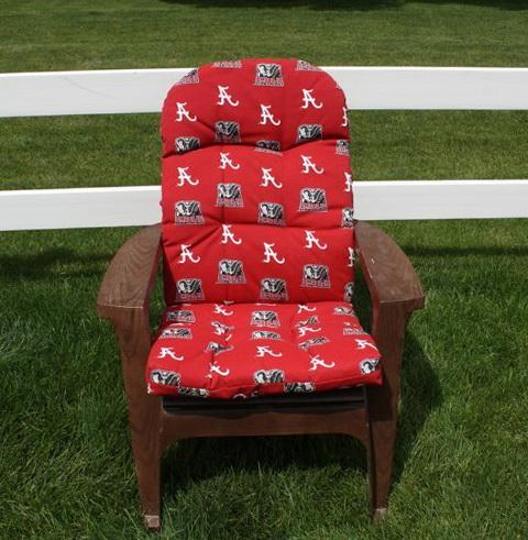 Adirondack Chair Cushions Walmartadirondack Chair Cushions Walmart