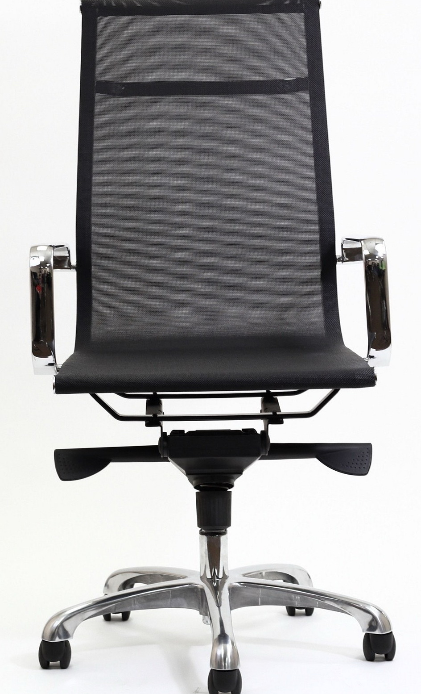 All Mesh Office Chairall Mesh Office Chair