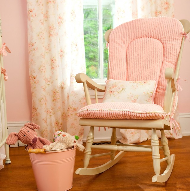 Baby Nursery Rocking Chairbaby Nursery Rocking Chair