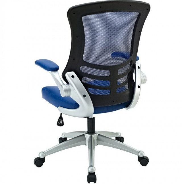 Back Support For Office Chair Amazonback Support For Office Chair Amazon