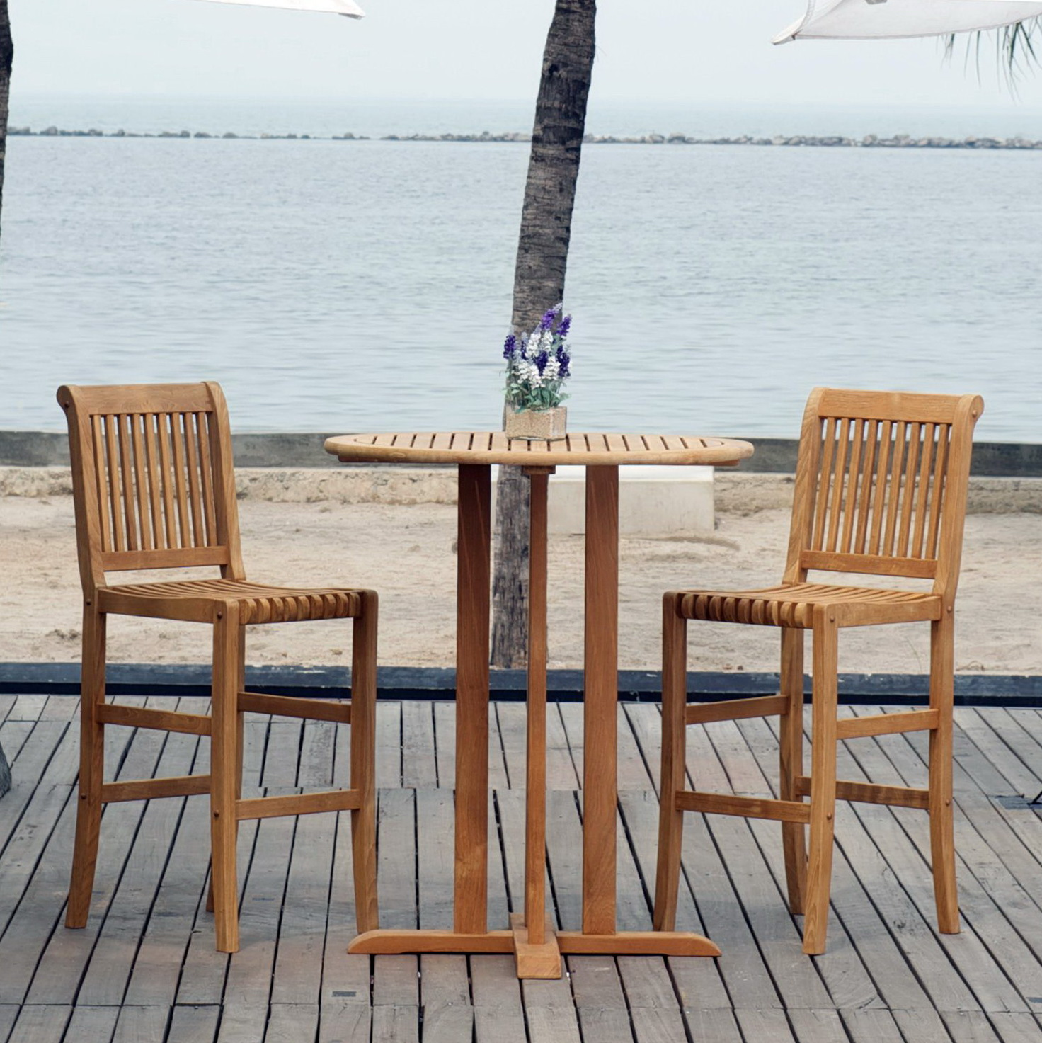 Bar Height Patio Furniture Clearance