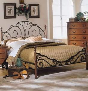 Bed Frames Target Queen