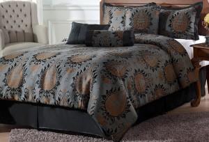Bed In A Bag Full Target