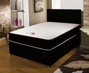 Bed In A Box Memory Foam