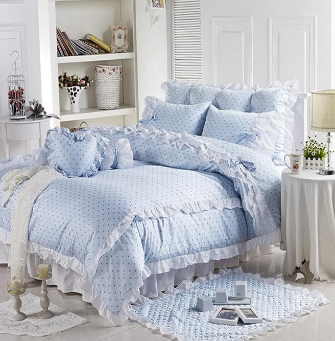 Bed Skirts Queen Target