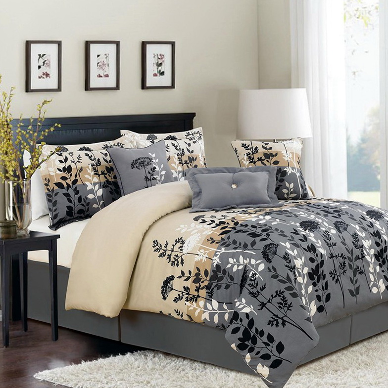 Bedding Sets Queen Size