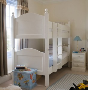 Beds For Kids Uk