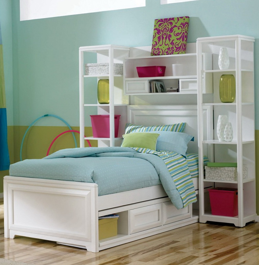 Blow Up Beds For Kids Beds 28018 Home Design Ideas
