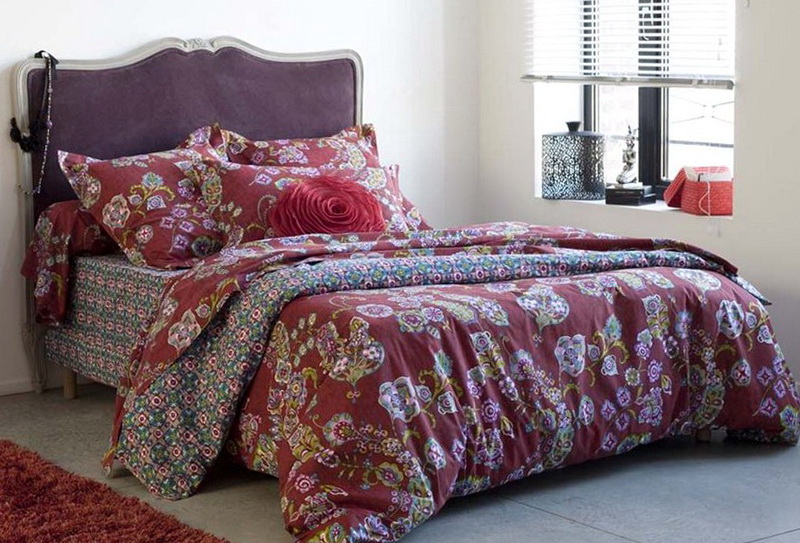 Best Bed Sheets For Winter