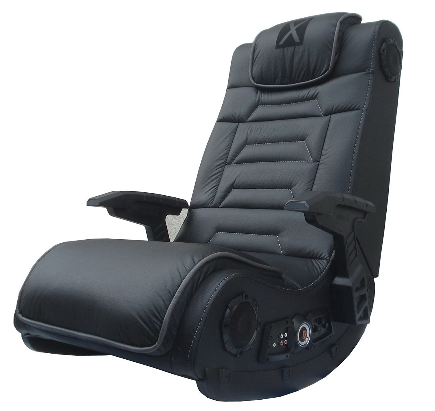 Best Computer Chair For Gaming