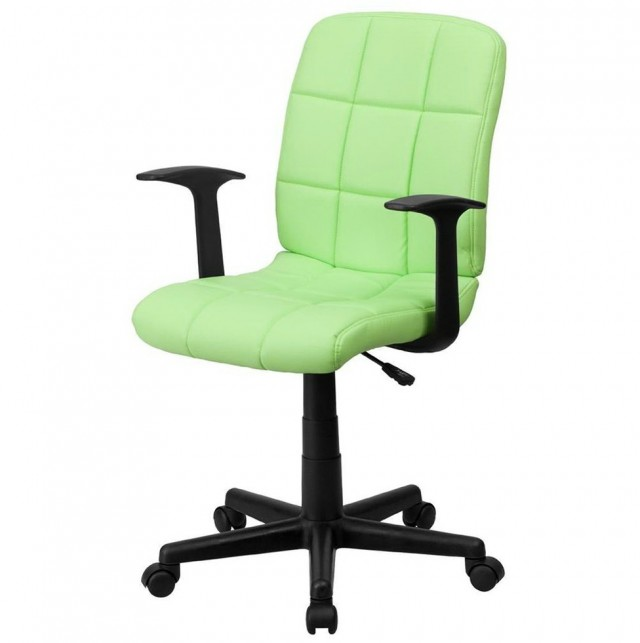Best Computer Chair For The Money
