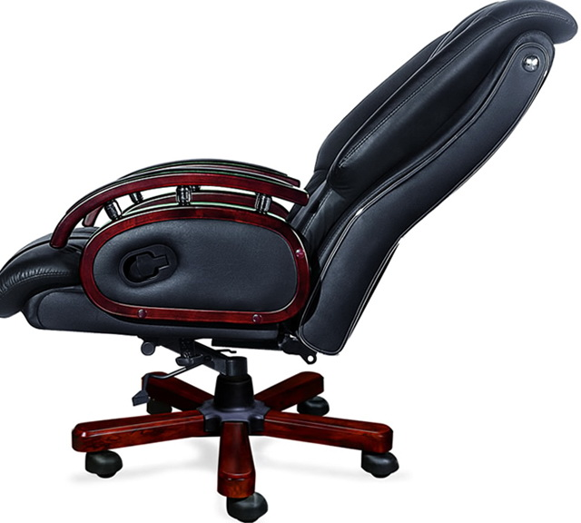 Best Computer Chair Under 100