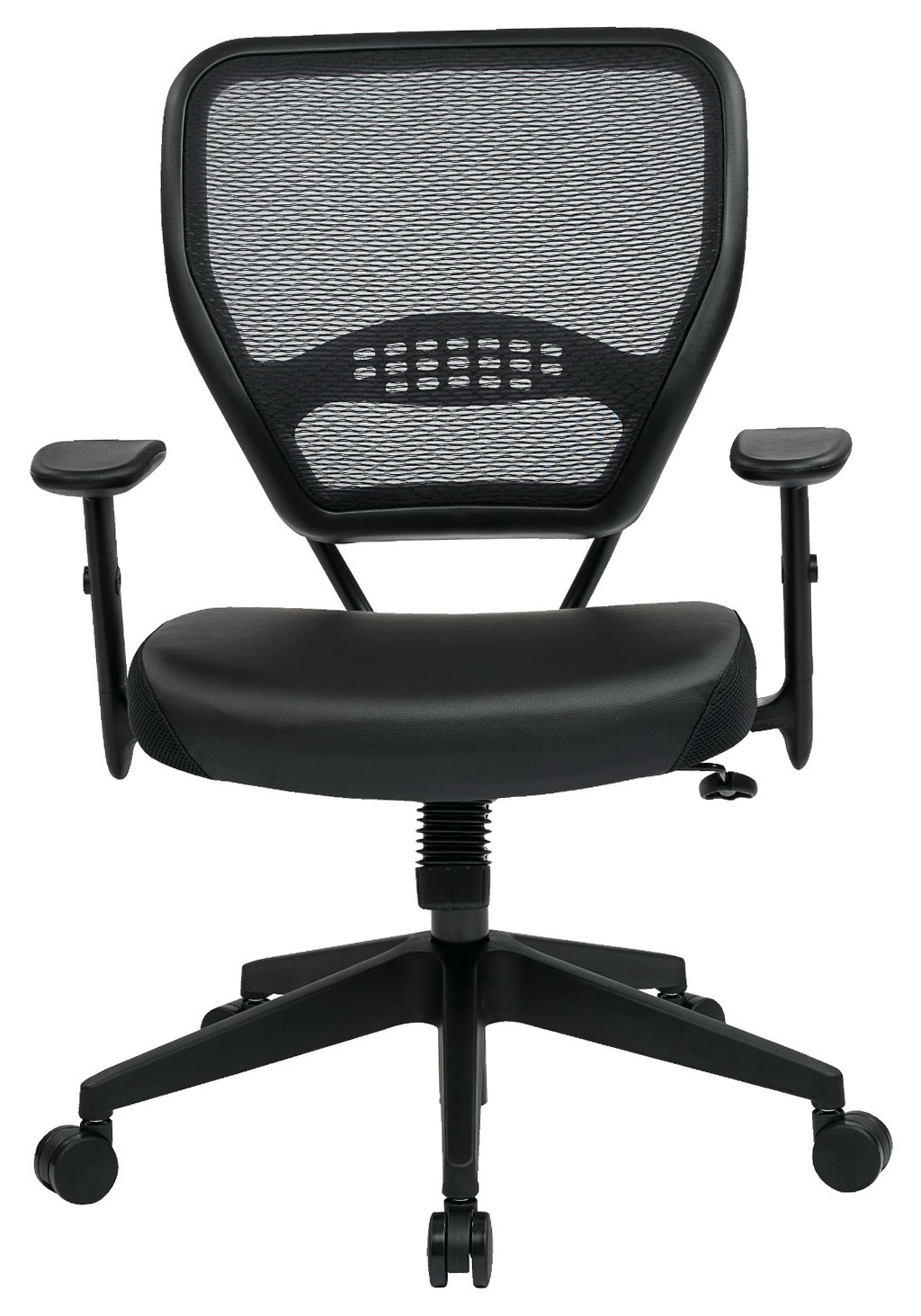 Best Computer Chair Under 200