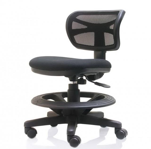 Best Ergonomic Desk Chairbest Ergonomic Desk Chair