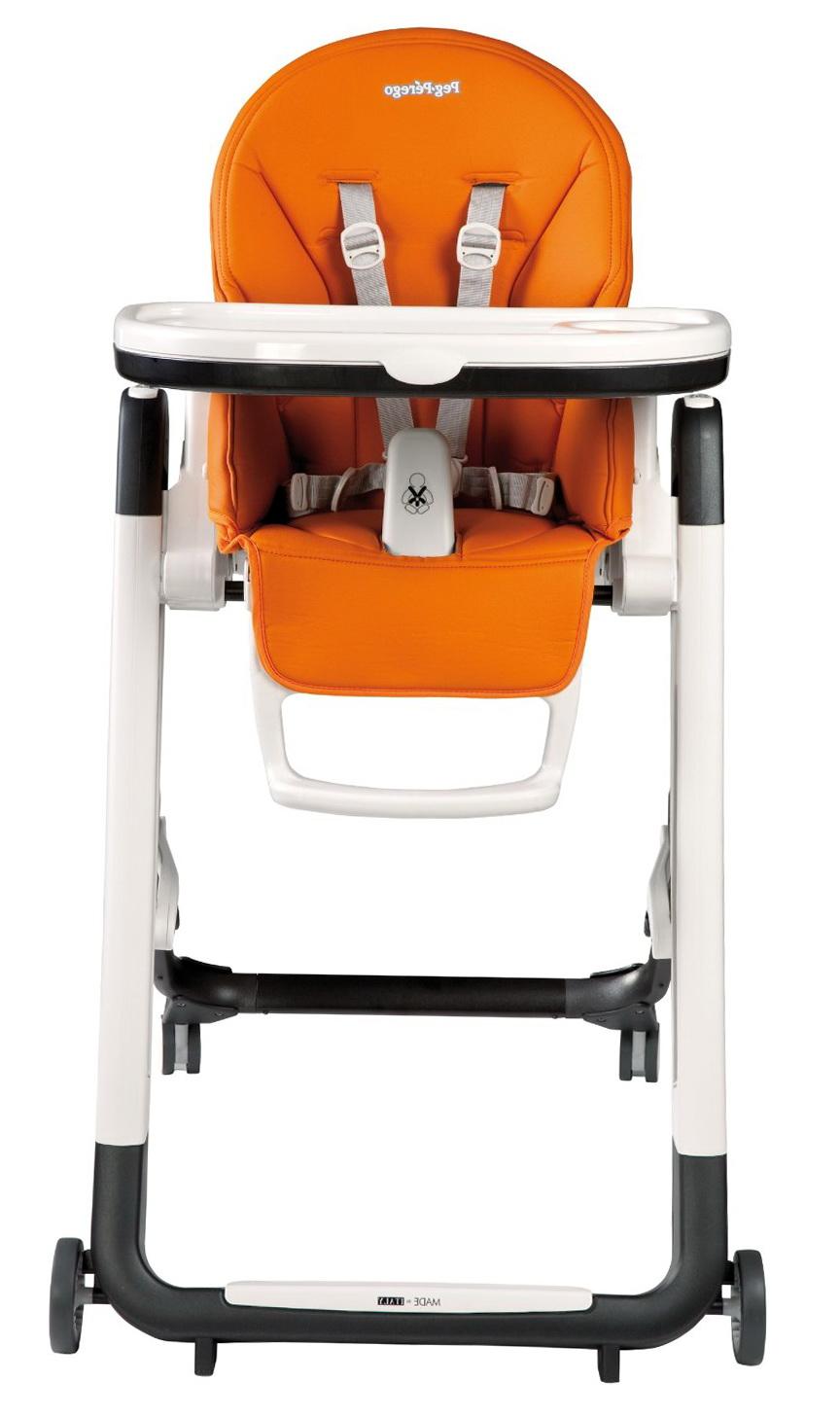 Best High Chair 2013
