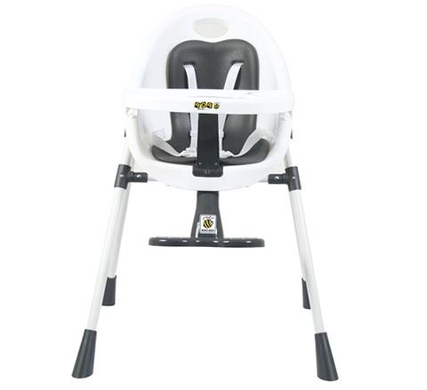 Best High Chair Australia