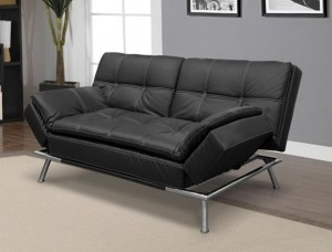 Best Sofa Bed Nyc