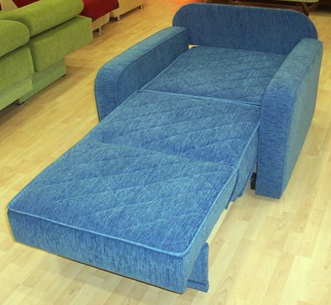 Best Sofa Bed Uk