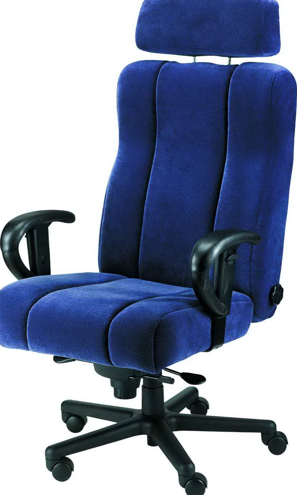 Big And Tall Office Chairs Walmart