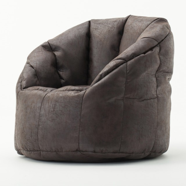 Big Bean Bag Chairs Malaysia