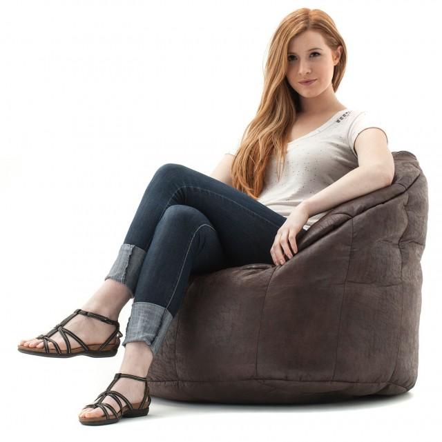 Big Bean Bag Chairs Target