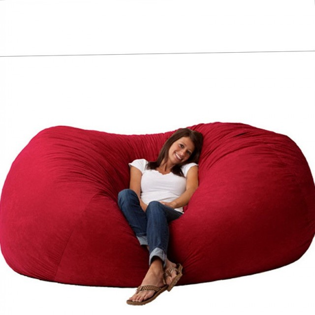 Big Bean Bag Chairs Uk
