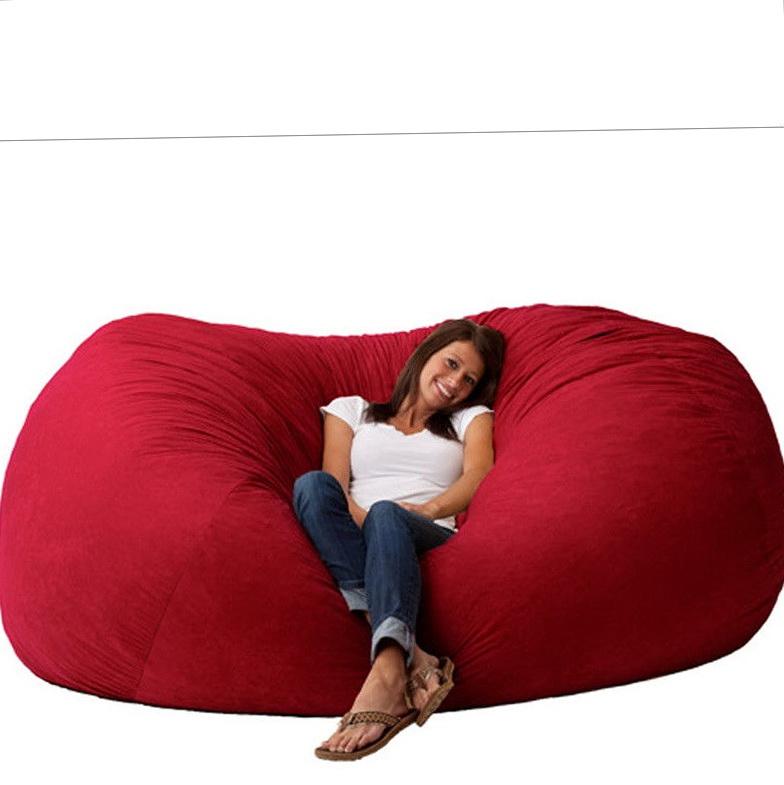 Big Bean Bag Chairs Uk