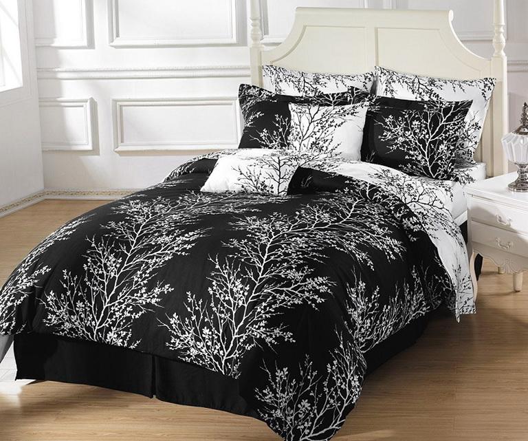 Cynthia Rowley White Ruffle Bedding Beds 3978 Home