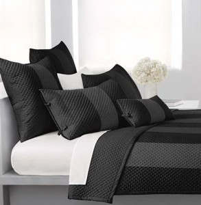 Black And White Bedding Sets King