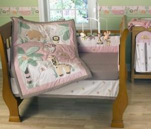 Boys Bedding Sets Cheap