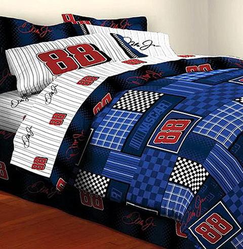Boys Bedding Sets Queen Size
