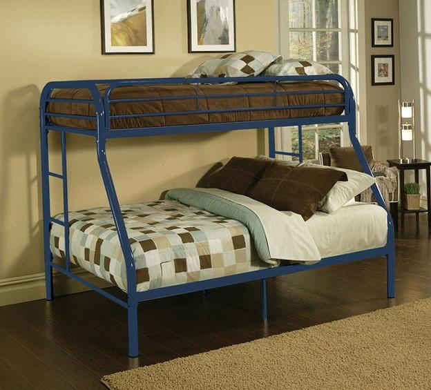 Bunk Bed Mattress Dimensions