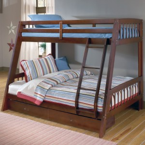 Bunk Bed Mattress Full