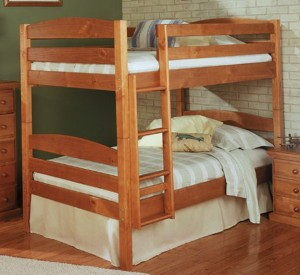 Bunk Bed Mattress Kmart