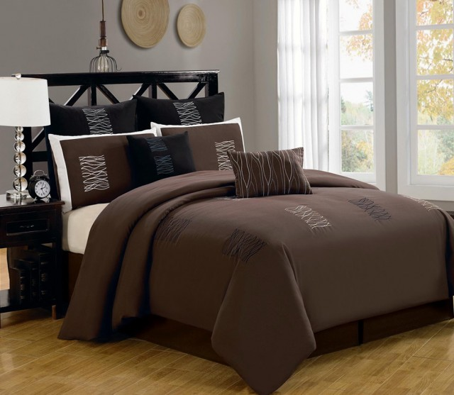 Cal King Bed Sets