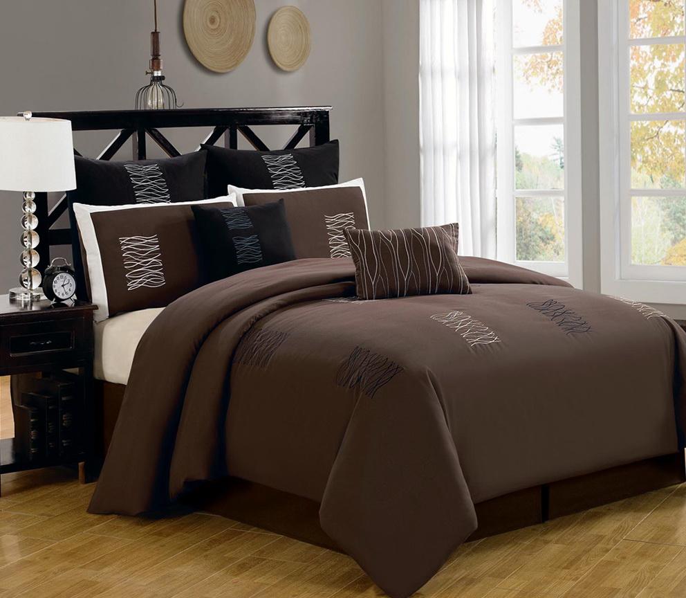 Cal King Bed Sets