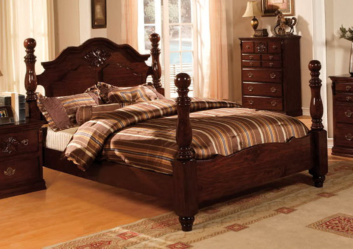 California King Bed Dimensions In Cm