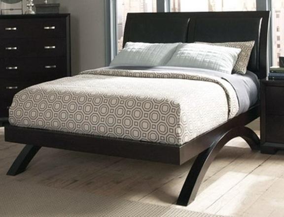 California King Bed Frame Ikea