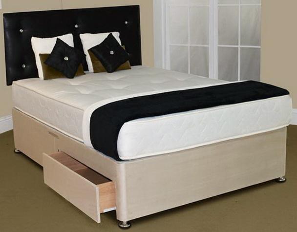 California King Platform Bed Ikea