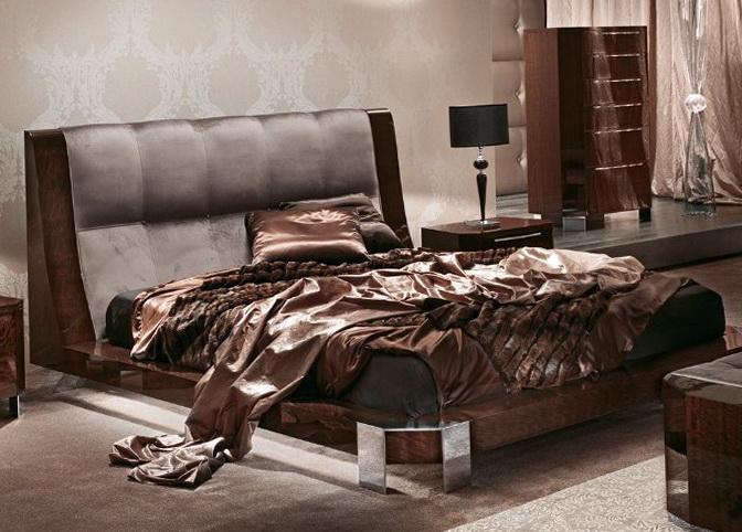 California King Size Bed Comparison
