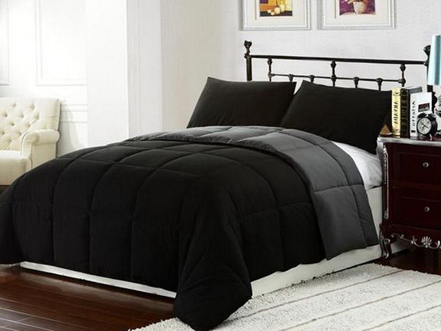Calvin Klein Bedding Cayman Comforter And Duvet Cover Sets
