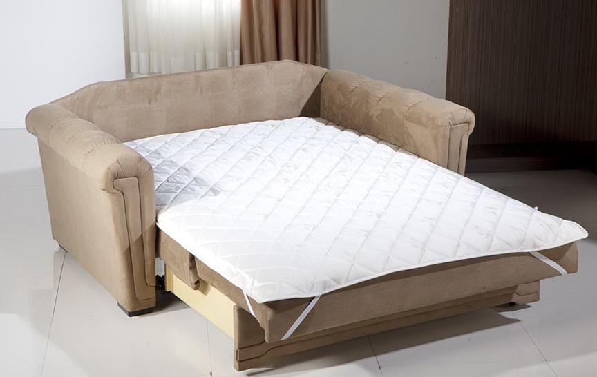 Chair Bed Sleeper Target