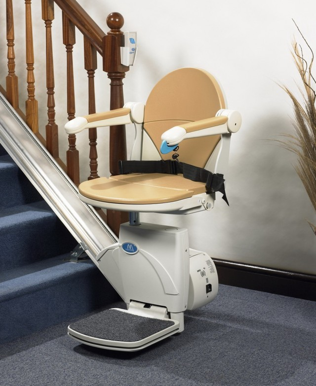 Chair Lift For Stairs Reviews