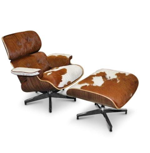Charles Eames Chair Replica