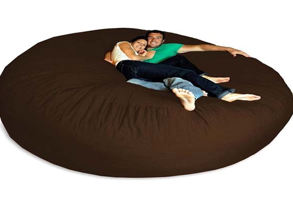 Cheap Bean Bag Chairs At Ikea